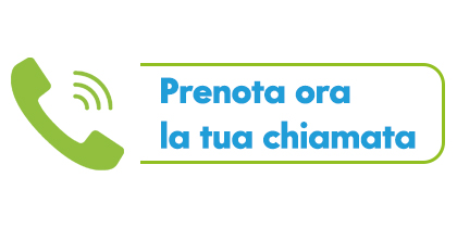 Chiama Ora Studi Curreli dr Alessandro Curreli - dentista Cagliari Selargius Vallermosa