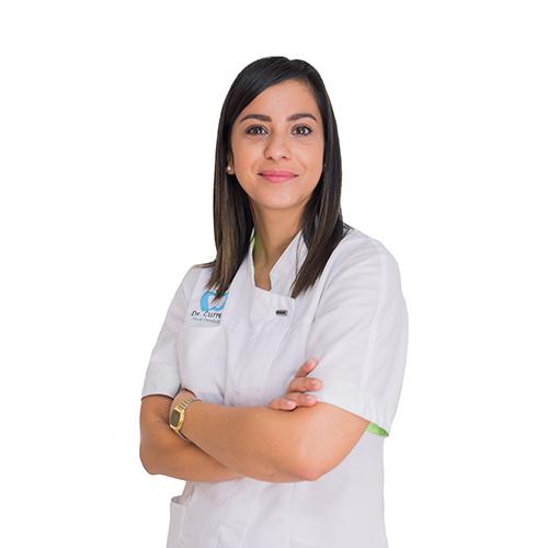 Daniela Cabitza - Studi dentistici Curreli - dentista Cagliari Selargius Vallermosa