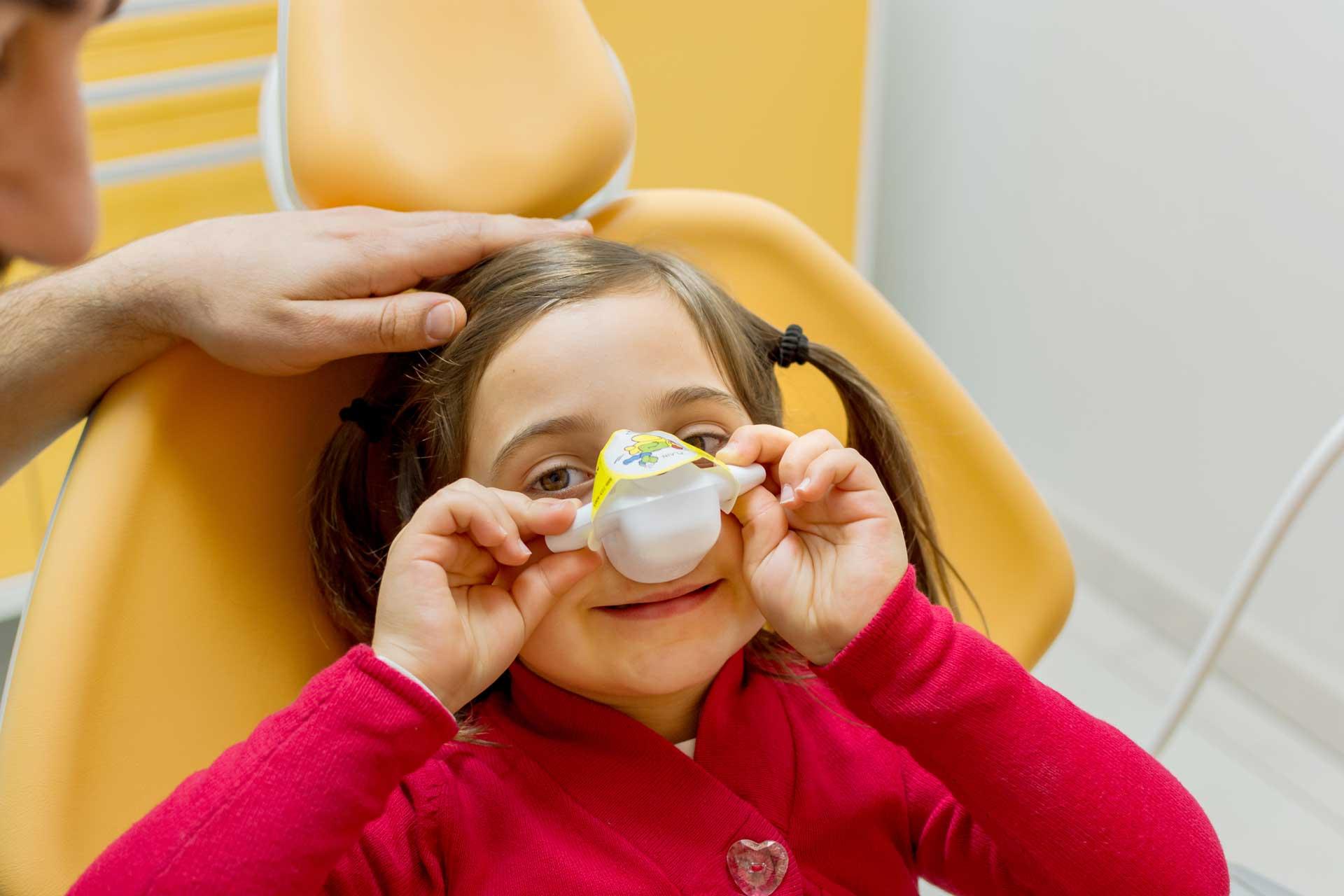OdontoiatriaPediatrica1