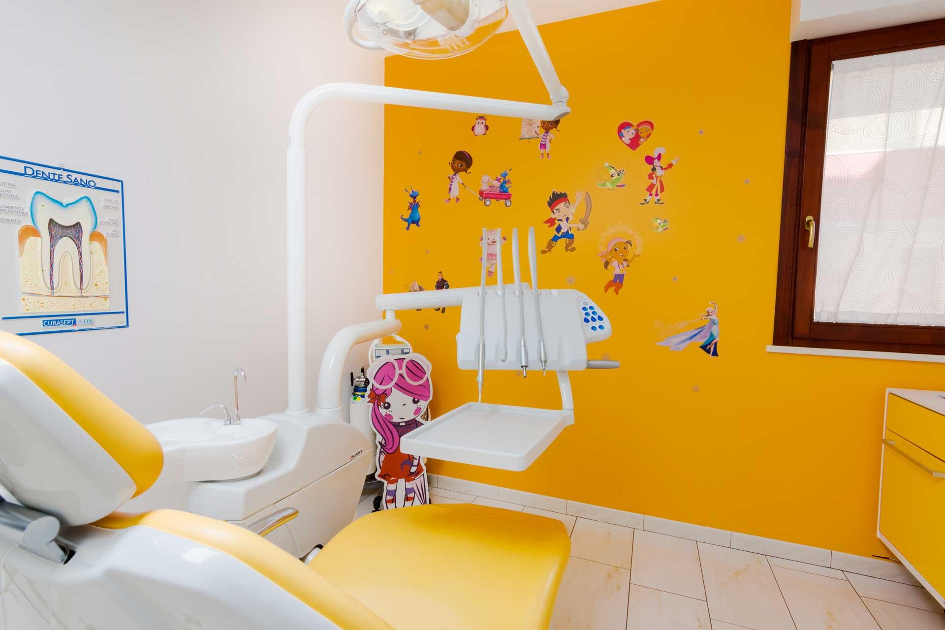 OdontoiatriaPediatrica5