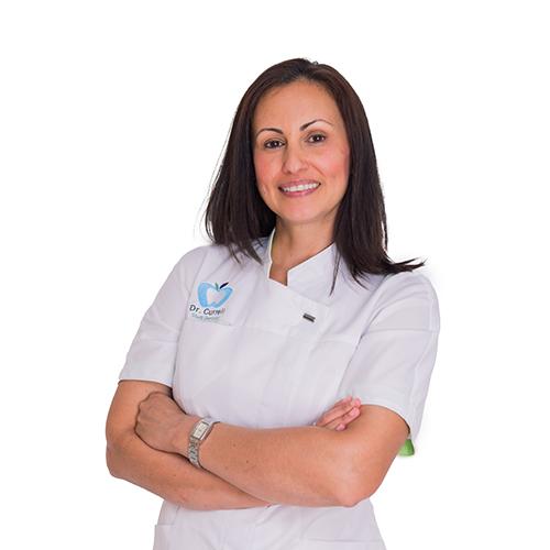 Rita Studi dentistici Curreli - dentista Cagliari Selargius Vallermosa