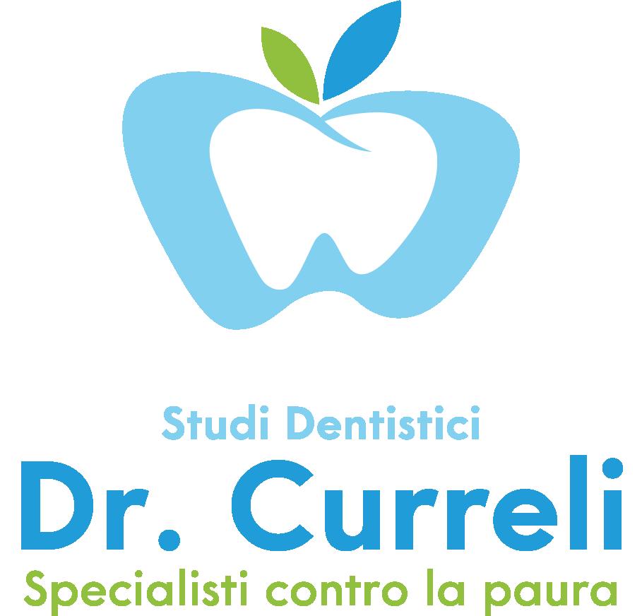 Studi Dentistici Curreli -Cagliari Selargius Vallermosa